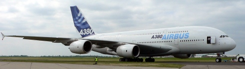 airbus_a380_total